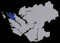 Austrheim
