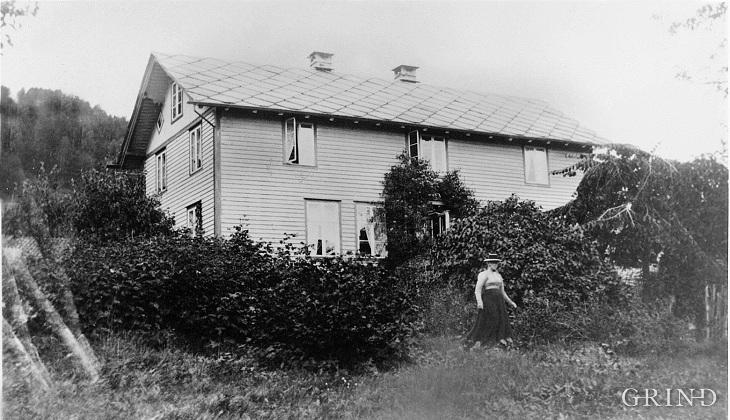 Tangarås