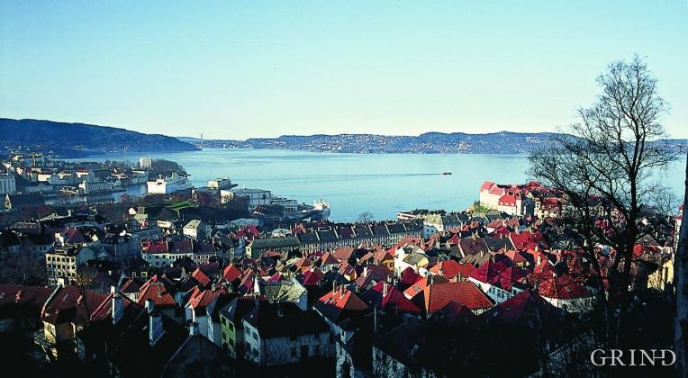 Byfjorden