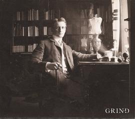 Bjørn Helland-Hansen